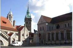 Stadt1