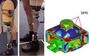 Bild Mobilitätsuntersuchungen