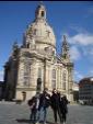 foto_frauenkirche_dresden