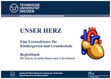 handbuch_herzsoftware