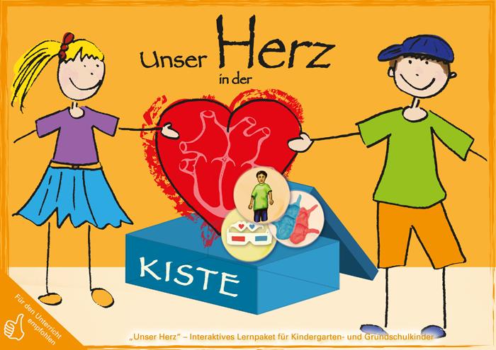 herz_startseite