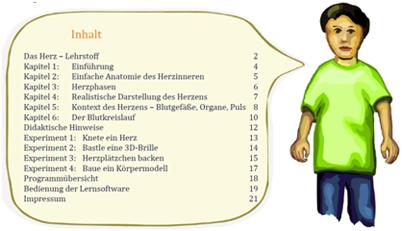 inhalt_herzsoftware