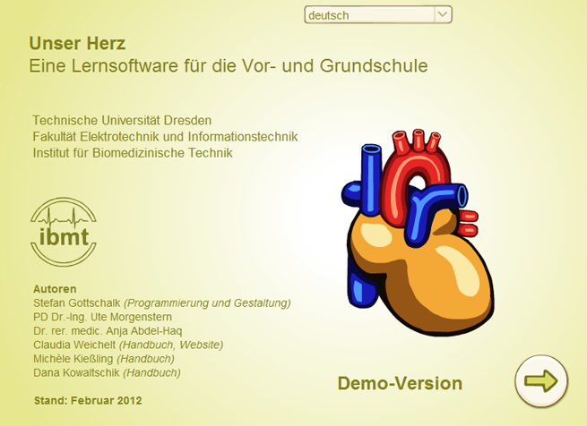 screenshot_herzsoftware_demo